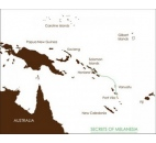 cruise-pacific-map.jpg
