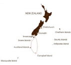 new-zealand-antarctic-cruises-map.png