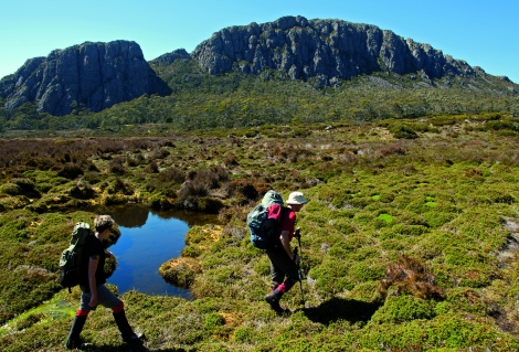 cradle-mountain-m.jpg
